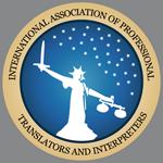 Międzynarodowe Stowrzyszenie Profesjonalnych Tłumaczy